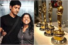 Farhan Has an Oscar Wish for Sister Zoya Akhtar on Her Birthday