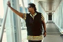 Bollywood Choreographer Ganesh Acharya Denies Non-Payment Claims