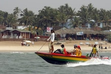 Goa Govt to Form Special Task Force to Monitor Suspected Coronavirus Cases