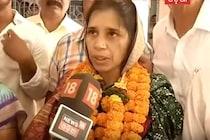 Naveen Patnaik's Winning Streak Continues as BJD Registers Record Win in Bijepur; Oppn Cries Foul