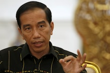 Indonesia Mobilises Fishermen to Join Warships in Territorial Standoff with China