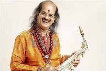Emperor of Saxophone, Carnatic Musician Kadri Gopalnath Passes Away Aged 69