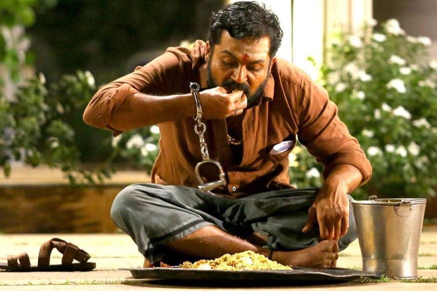 Kaithi Movie Review: Karthis Stunning Performance Makes It an Engaging