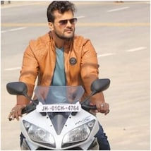 Khesari Lal Yadav to be the first Wild Card entry?