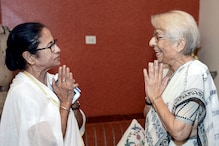 WB Govt Committed to Alleviating Poverty, Nobel laureate Abhijit Banerjee's Theory will Help: Mamata