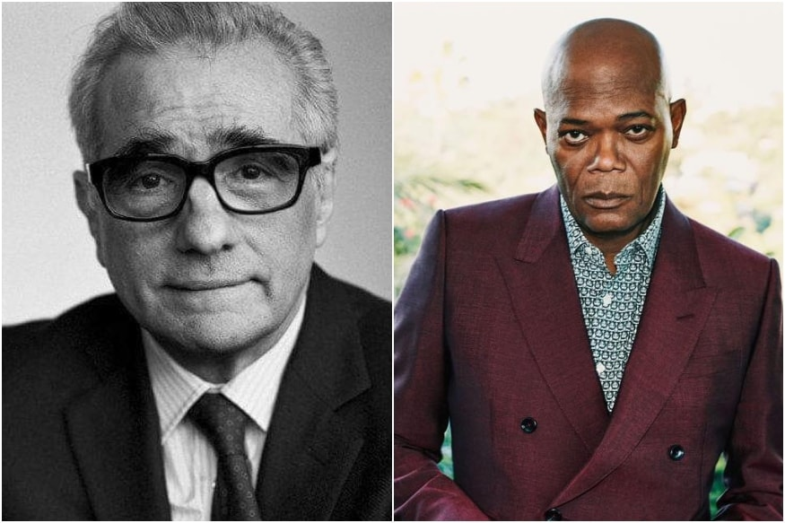 Everybody Doesn't Like His Stuff Either: Samuel L Jackson Responds to Martin Scorsese's 'Marvel Movies Not Cin