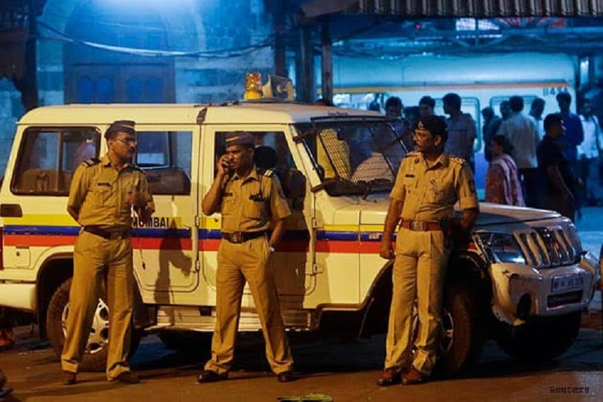 Police Arrests Driver for Hiting Labourer With Auto-rickshaw in Kerala, Beating Him up for Questioning the Act