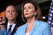 Trump is 'Poor Leader', I Don't Pay Much Attention to His Tweets: Pelosi