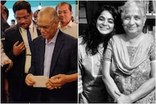 Bollywood Film on Infosys Co-founder Narayana Murthy to be Directed by Ashwiny Iyer Tiwari