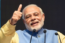 FIR Against Celebrities Who Wrote Letter to Modi on Mob Lynching, Use of Jai Shri Ram as 'War Cry'