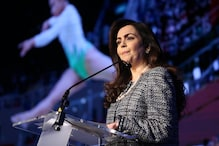 'Right Now is the Most Exciting Time for Sport in India': Nita Ambani Pitches for More Investment