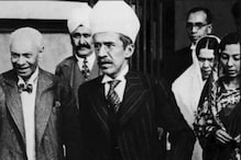 UK Court Dismisses Pakistan's Claim Over Nizam of Hyderabad's Funds, Rules in Favour of India