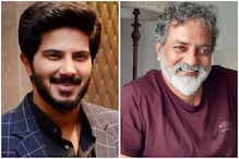 Dulquer Salmaan Collaborates with Joy Mathew for a Political Thriller