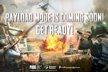 PUBG Mobile: Payload Mode Lands Today, Here's Everything You Need to Know