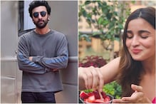 Here's Why Ranbir Kapoor, Alia Bhatt's Manali Schedule for Brahmastra is Crucial for the Film
