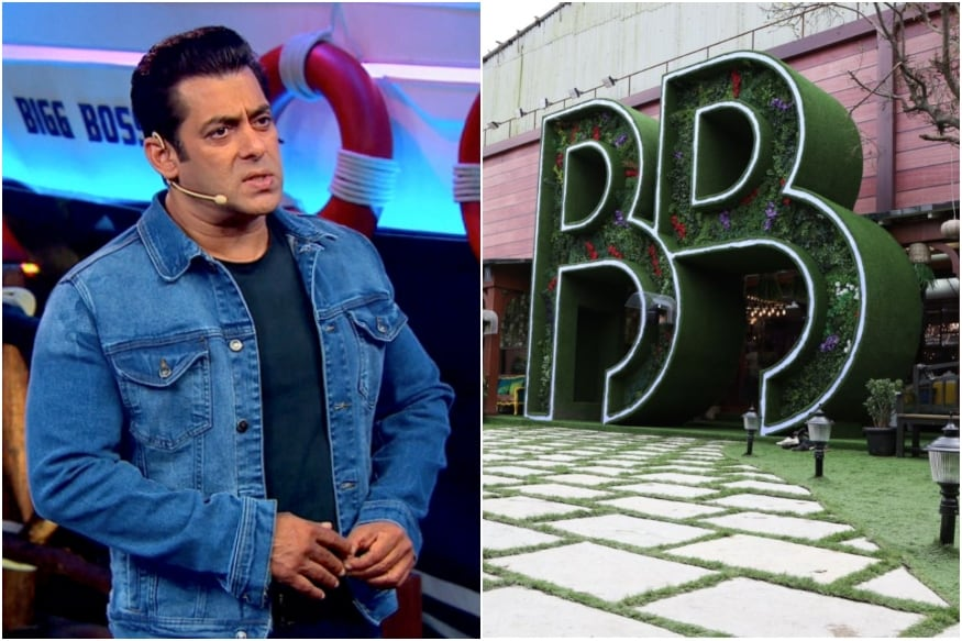 Bigg Boss 13 Is Not Going To End Anytime Soon