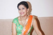 Haryanvi Singer Sapna Chaudhary's Campaign for Rival Candidate Leaves BJP Red-faced