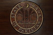 Cash-strapped Pakistan Won't Go Back to IMF for Another Loan Programme, Says Central Bank Governor