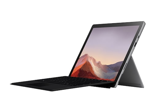 Surface Pro 7 Pre-Orders Reach Buyers Almost Two Weeks Ahead of Schedule