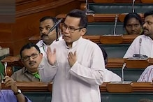 Will Introduce Private Member's Bill to Come up With New Clean Air Act, Says Congress MP Gaurav Gogoi