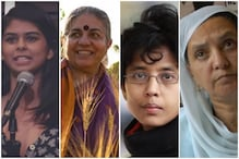 From Slam Poets to 'Eco-Feminists', BBC's 100 Most Influential Women 2019 List Has 7 Indians