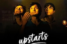 Upstarts Movie Review: This Netflix Film About Start-up Woes is Worth Investing Your Time in