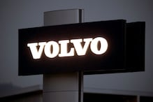 Volvo to Sell Low-Margin Japan-Based UD Trucks to Isuzu Motors in $2.3 Billion Deal