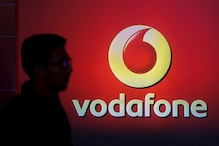 Vodafone Rs 98 Prepaid Recharge Now Offers 12GB 4G Data Instead of 6GB