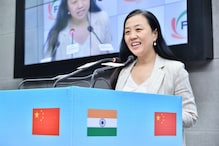 Strengthening Cooperation in Trade Facilitation to Help Reduce Trade Gap with India: China