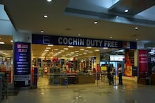 Airports to Lose Rs 650 Crore Per Year If Proposed Duty-free Sales Restrictions are Imposed
