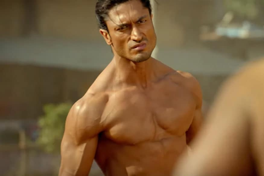 Commando 3 Movie Review: It Fails to Pack a Punch Despite Vidyut Jammwals Slick