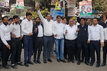 Lawyers in Delhi District Courts End Strike Called in Wake of Tis Hazari Clashes, to Resume Work