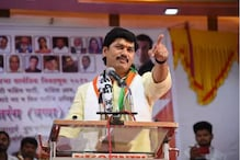 States Must Question Centre on GST Payout, Says NCP Leader Dhananjay Munde