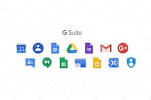 Here Are 5 Google Tips to Brush up Your G Suite Skills During Home Quarantine