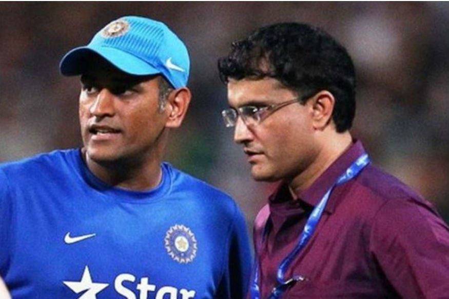 MS Dhoni Dropped From BCCI's Central Contracts Amid Retirement Rumours, KL Rahul Promoted