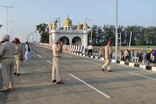 Scholar of Many Faiths, RSS Critic: Meet the Akal Takht Jathedar Leading Sikh Pilgrims to Kartarpur