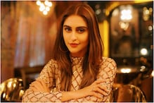 Krystle D'souza on How to Keep It Real on Instagram