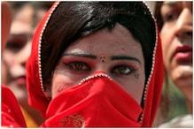 Citizenship Debate: At Jantar Mantar, LBGTQ Community Members Raise Concerns of Exclusion