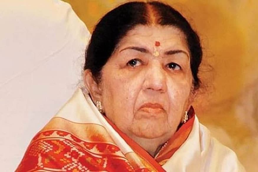 Lata Mangeshkar's Family Refutes Death Rumours, Requests People to Ignore Fake Reports