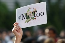 No Industry for Women: Bollywood #MeToo Accused Back at Work