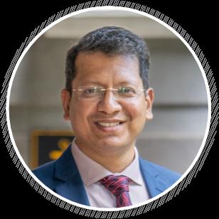 Naveen Chandran Thayyil