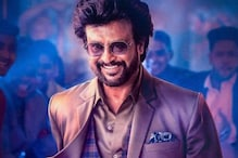 Rajnikanth Starrer Darbar's First Song Chumma Kizhi Gets Over 5 Million Views in Less Than 12 Hours