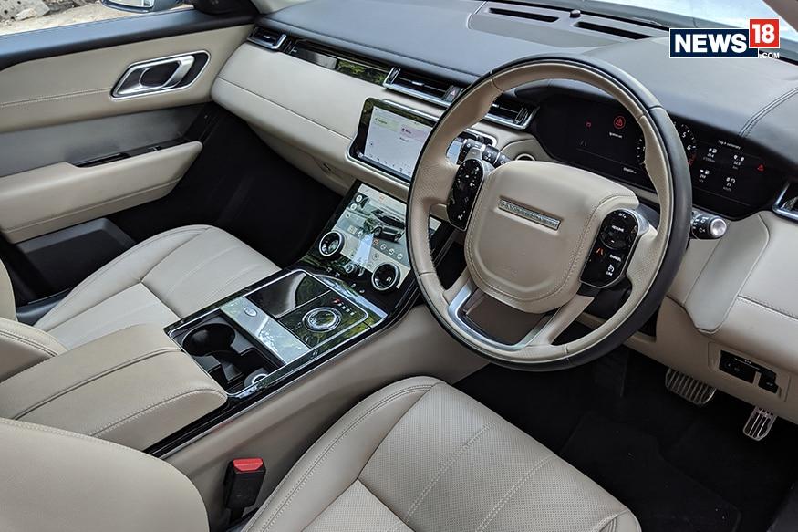 Range-Rover-Velar-Review-1