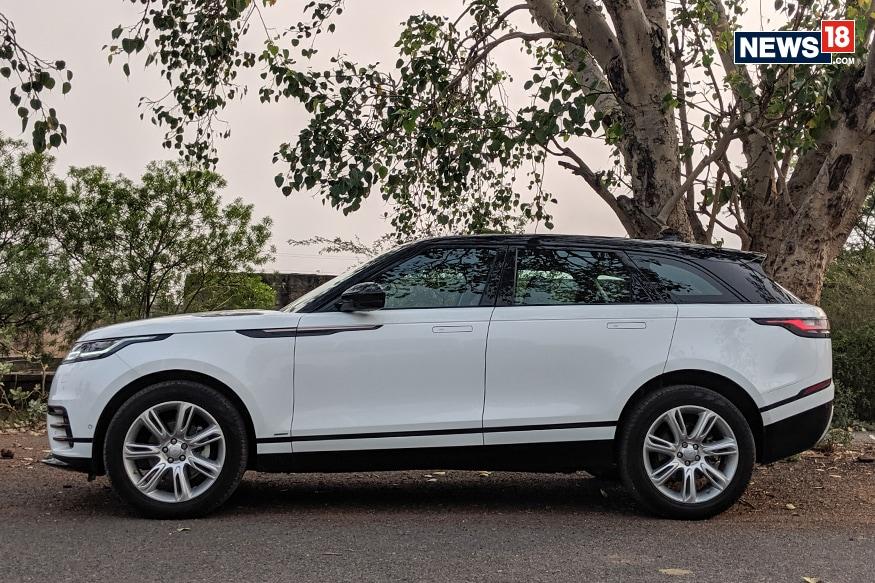 Range-Rover-Velar-Review-9