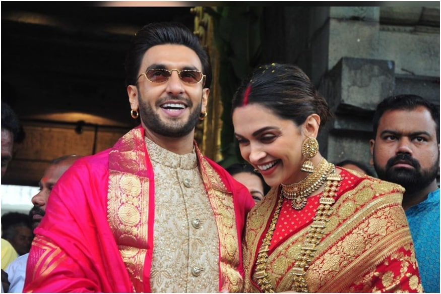 Ranveer Singh All Movies Box Office Collection Hit Flop Verdict