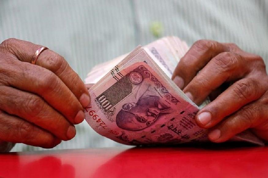 CBI Books GST Asst Commissioner Deepak Pandit in Corruption Charges of Over Rs 3.96 Crore