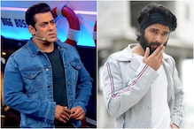 Salman Khan, Vijay Deverakonda Speak-out in Hyderabad Rape and Murder Case