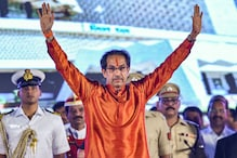 Uddhav Thackeray Set to Enter Legislative Council Unopposed after Cong Withdraws 1 Nominee