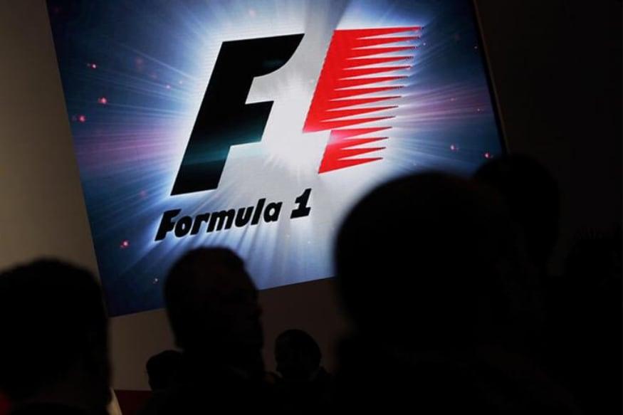 Fans Barred From Hungarian Grand Prix Due to Coronavirus: Formula ...