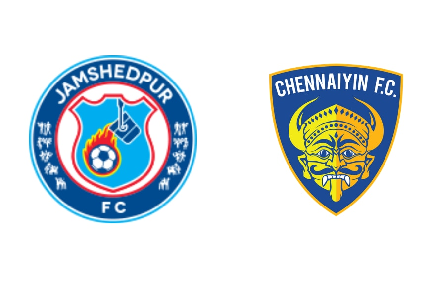 Indian Super League 2019-20: Jamshedpur FC-Chennaiyin FC Tie Moved to December 9